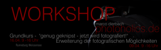 photoholicsworkshopapril